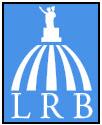 LRBlogo