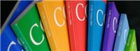 CCBCShorts