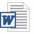 Microsoftwordlogo