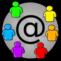 Mailinglist-800px