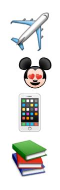 Emojis4 (2)