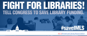 Fight-for-libraries-header-11