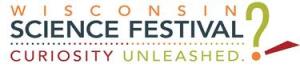 Sciencefestival