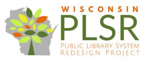 Cropped-PLSR-Logo