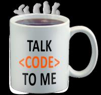 Code-geek-2680204_640