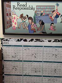 Jean_calendar