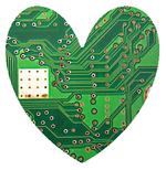 Circuitheart