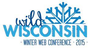 WinterWebConference