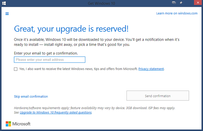Windows10_Reserved