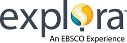 Explora_final_logo