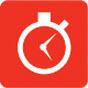 MyPC logo