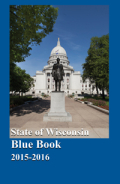 BlueBookCover