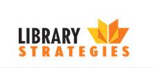 LibraryStrategieslogo