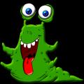Monster-1297726_1920