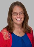 BeckySpratford