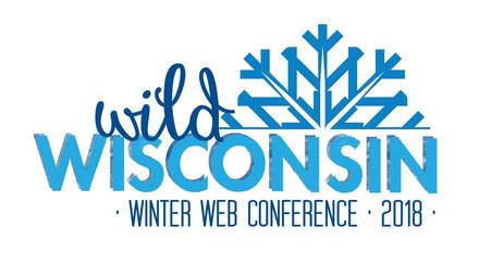 Wisconsin-2018-01_3