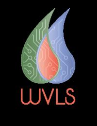 WVLS_Digital_Bites