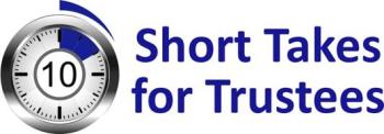 Shorttakes