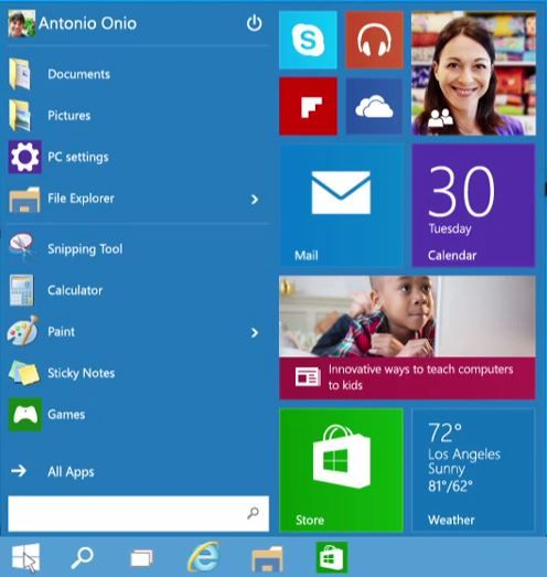 Windows10-startmenu.min_