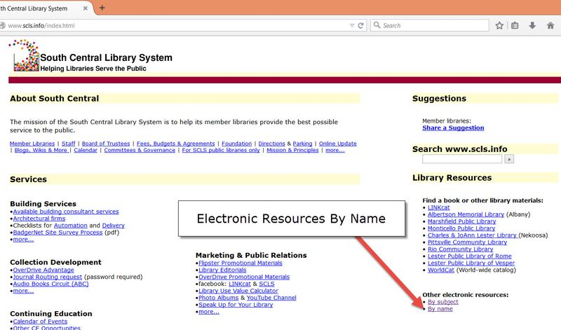 Electronic_Resources
