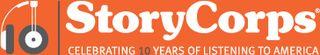 Storycorps_logo_10_years