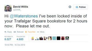 _78300969_waterstones_tweet