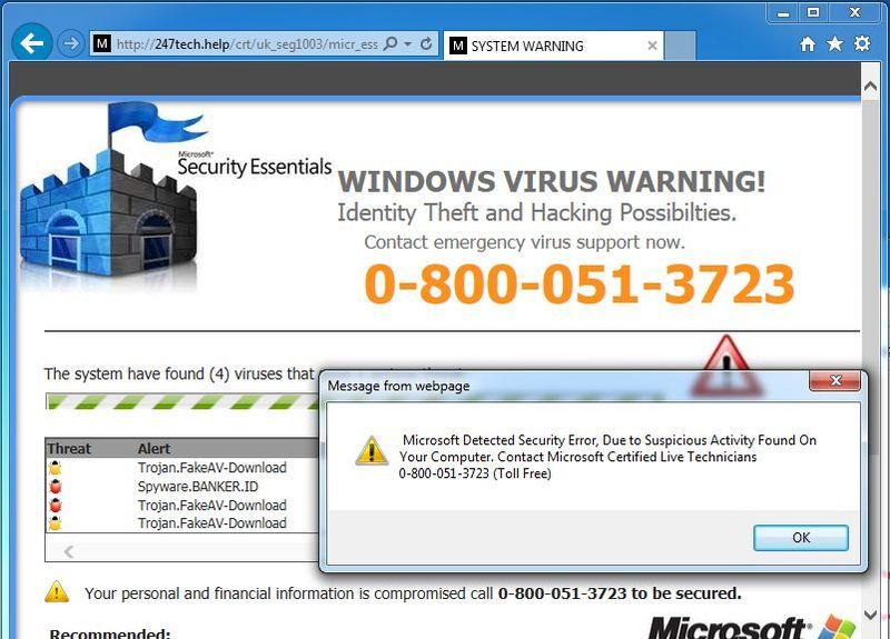 Tech-support-scam-popup