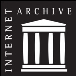 Archivelogo