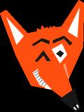 Foxmart-300px