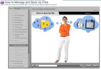 Wisc-online_filebackup