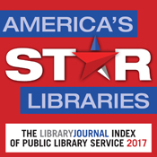 StarLibs2017