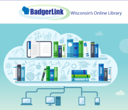 BadgerLink2