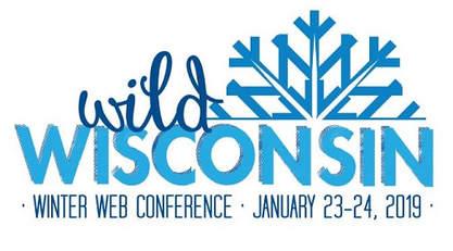 Wisconsin-web_2