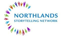 Northlands Storytelling