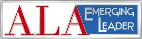 El_logo