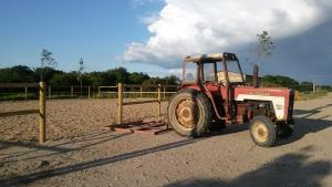 TractorImage