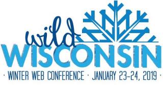 Wisconsin web2019