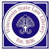 Wsll-logo