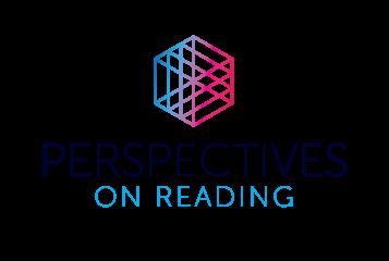 Perspectivesonreading