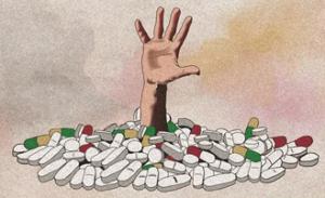 Opioid_addiction