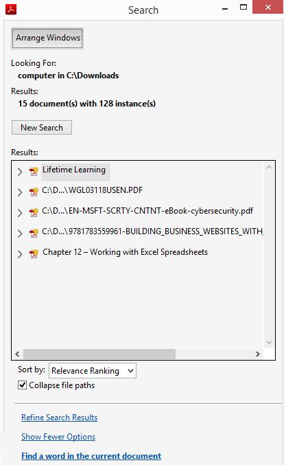 Multi_PDF_4