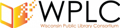 WPLC_logo