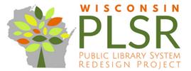 PLSR_logo