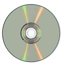 DVD-Video_bottom-side