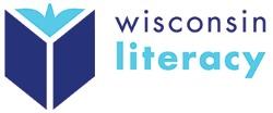 WisconsinLiteracy
