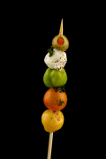Cheese-olive-and-vegetable-kebab-1318103-640x960
