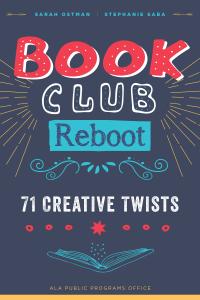 Reboot book club