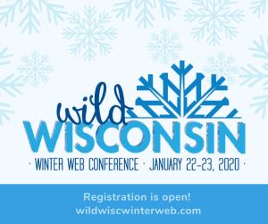 WWWWC_Logo