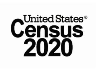 Census_logo