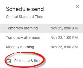 ScheduleSend2
